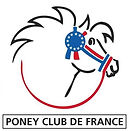 poney club metz