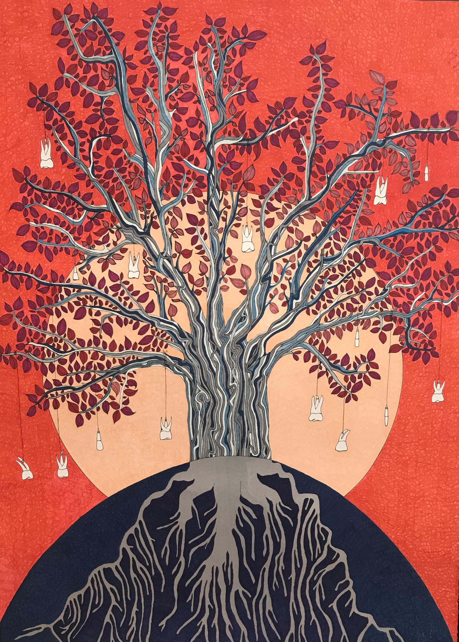 Wisdom Tree Edited.jpg