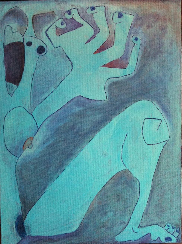 Blue 2011.jpg