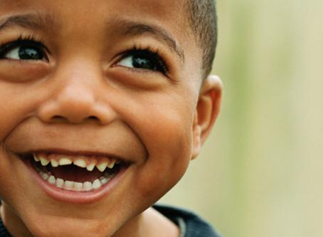 Proteger as crianças do trabalho infantil: um compromisso da HAJA