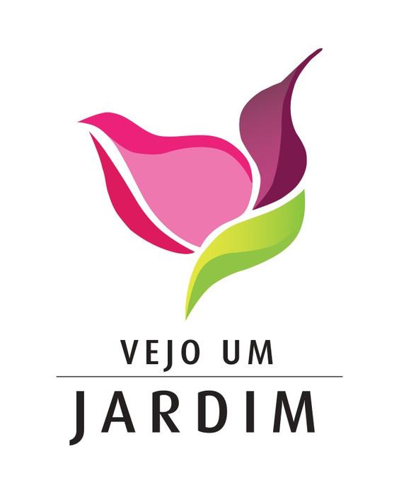 Marca_Vejo_Um_Jardim_Cor.jpg