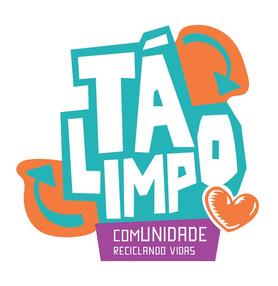 Marca_Ta_Limpo_Cor.jpg