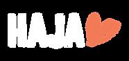 Logo Branco_Horizontal2.png