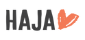 Logo Cinza_Horizontal2.png