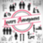 LoversAnonymous Show Image.jpg