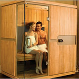 sunlighten-saunas.jpg