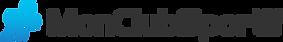 MCS-Logo-Bleu.png