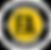 FA logo 2.0 (couleur et contour blanc) e