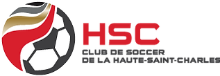 logo HSC 2.png