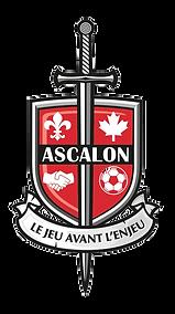 logo ascalon v2.png