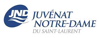juvenat logo.jpg