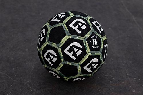 Ballon ''CAMO STYLE'' + BONUS