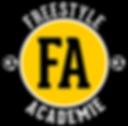 FA logo 2.0 (couleur) HR.png