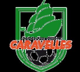 caravelle transp.png