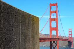 """""""GGB from the Block"""""""