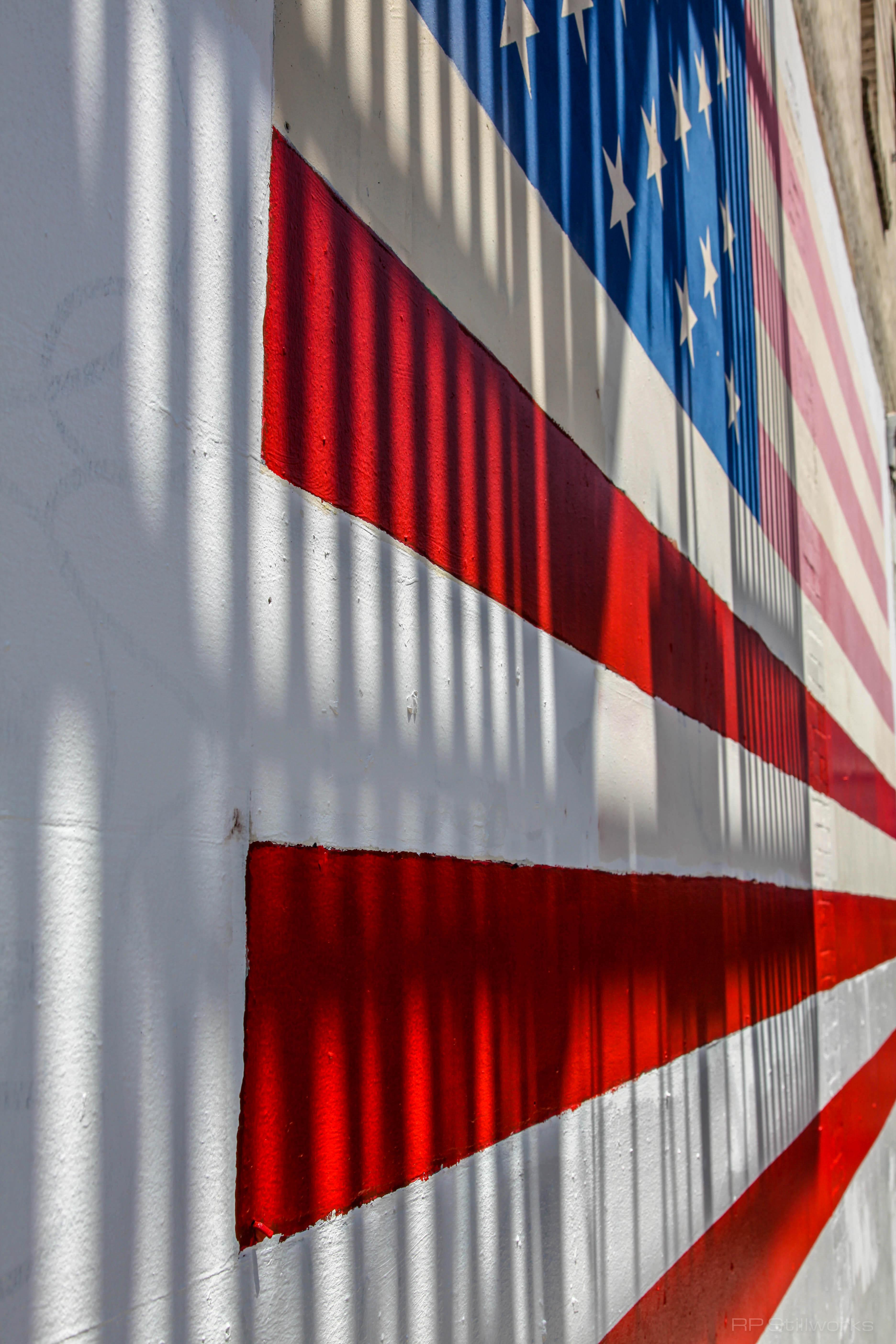 Spangled Banner