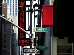 """Winners Circle"""