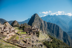 """""""Machu Picchu"""""""