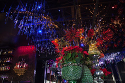 Elvira's Restaurant