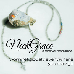NeckGrace