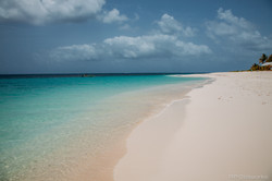 """The Edge"" -Shoal Bay East, Anguilla"