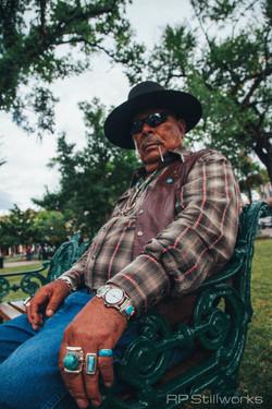"""""""Diego from Durango, MX"""""""