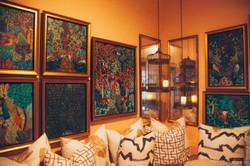 Malliouhana Lounge