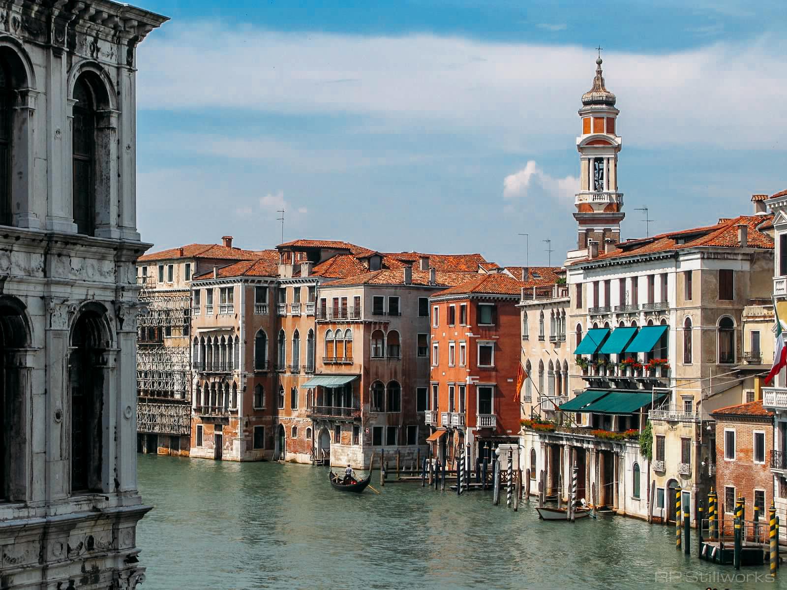 """""""Venetian Plaster"""""""