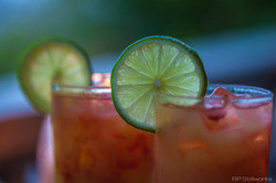 """Rum Punches"""