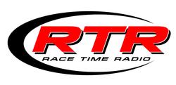 RTR Logo--