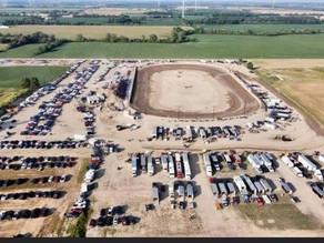 2021 Southern Ontario Motor Speedway Schedule