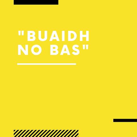 BUAIDH NO BAS (3).png