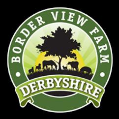 border-view-farm-derbyshire-logo.png