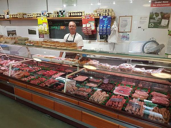 Sid butcher.jpg