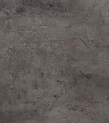 "38 mm CPL, ""Dark Concrete"""
