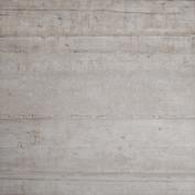 """Betonage Brune"" 60x60 fliser"