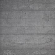 """Betonage Anthracite"" 60x60 fliser"