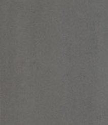 """""""Minos Vulcanic"""" 30x60 fliser, Mørk grå"""