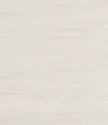 """""""Minos Blanco"""" 30x60. Rekt. Mosaikk gulv i dusj, lys grå"""