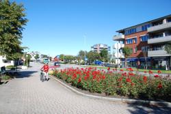 Klepp Sentrum (5 år siden..)