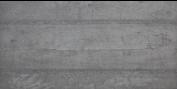 """Betonage Anthracite"" 30x60 fliser"