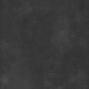 "Standard: ""Mistral Nero"" 30x30 (eller tilsvarende) 2.etg."