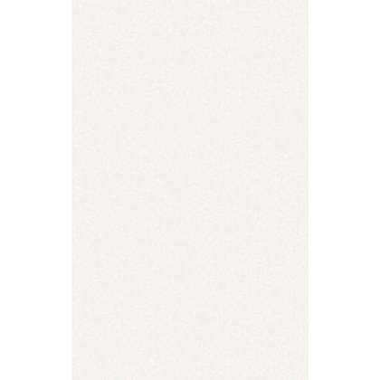 """""""Bianco Mat"""" 30x60 fliser (eller tilsvarende). Pris per vegg. 2. etg."""