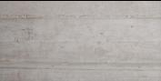 """Betonage Brune"" 30x60 fliser"