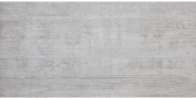 """Betonage Gris"" 30x60 fliser"