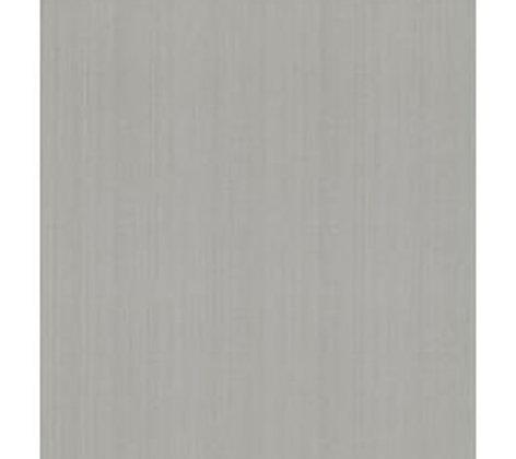 """Ikaria Grey"" 20x50 fliser (eller tilsvarende)"
