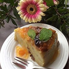 ケーキ単品 Home made cakes