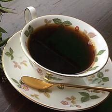 コーヒー Special blend coffee