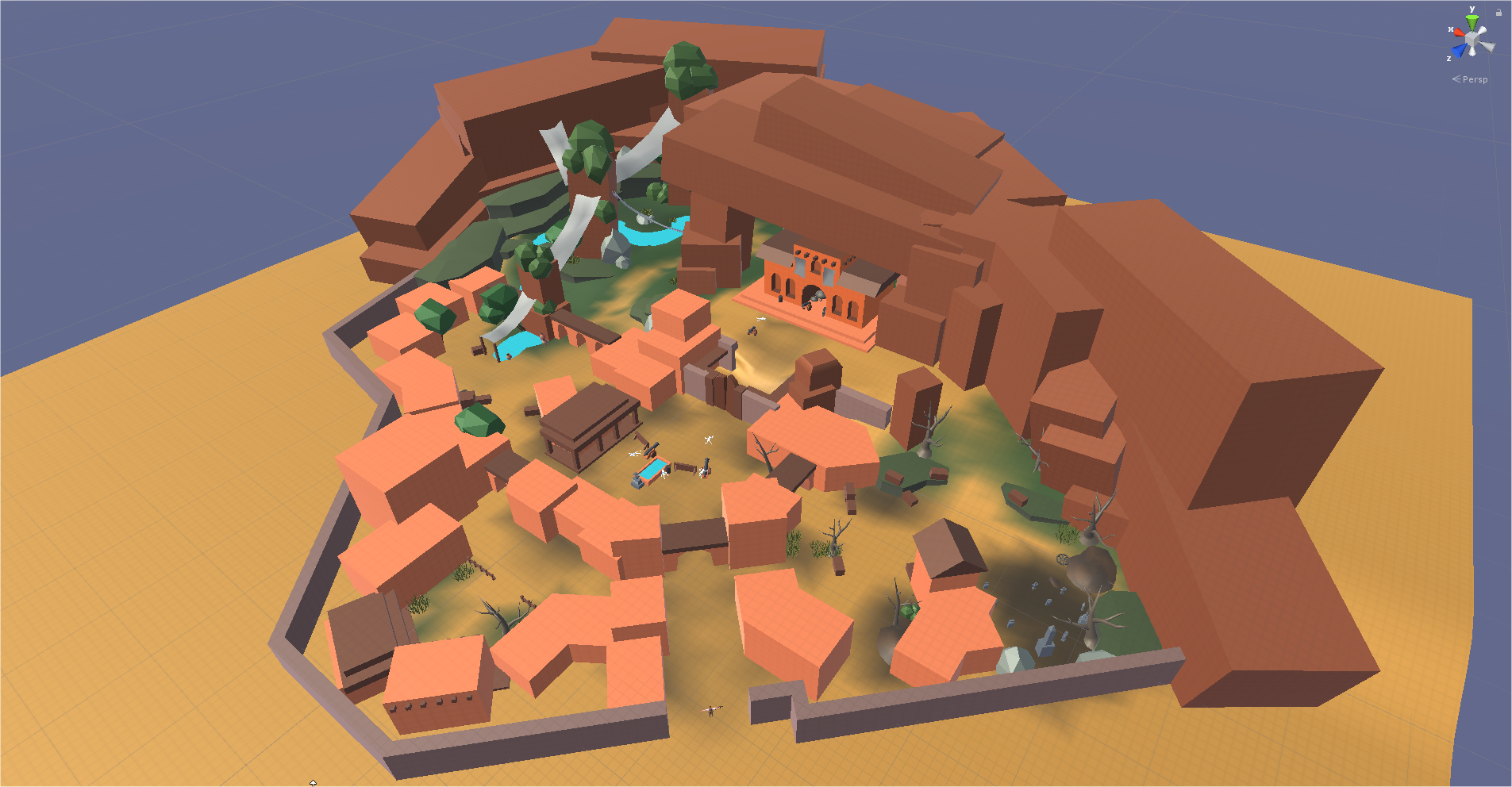 W6_Overview_City.png