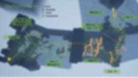 Frost_Map_MechanicsBeats.png